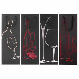 tallon-deluxe-black-gift-bottle-bags-pack-of-12-2808-p.jpg