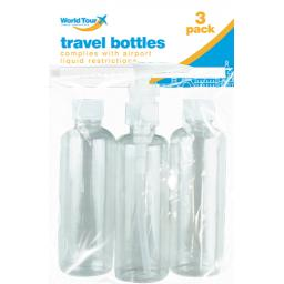 world-tour-clear-travel-size-bottles-100ml-pack-of-3-12037-1-p.png