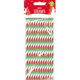 gem-christmas-paper-straws-pack-of-24-16298-p.png