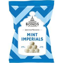 bonds-sweetshop-favourites-mint-imperials-150g-15453-p.png
