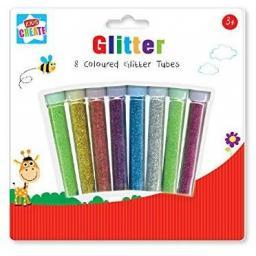 kids-create-glitter-tubes-assorted-colours-pack-of-8-5880-p.jpg