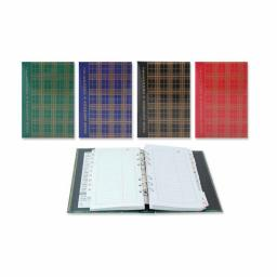 tallon-executive-index-address-book-assorted-colours-2963-p.jpg