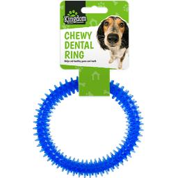 kingdom-pet-care-chewy-dental-ring-assorted-colours-12043-1-p.png