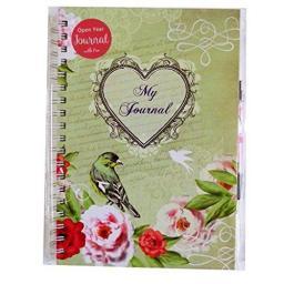 tallon-240-page-open-year-journal-pen-2949-p.jpg