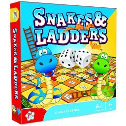 igd-kids-play-board-game-snakes-ladders-[1]-18210-p.jpg