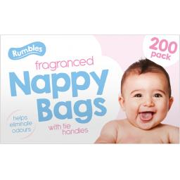 rumbles-fragranced-nappy-bags-pack-of-200-12047-1-p.png