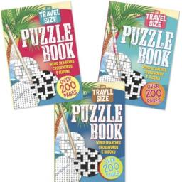 tallon-a5-travel-size-puzzle-book-2813-1-p.png