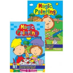 squiggle-a4-magic-painting-book-assorted-designs-4398-p.jpg