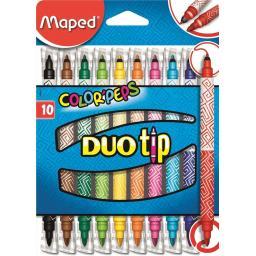 maped-colorpeps-duo-tip-pens-pack-of-10-6854-p.jpg