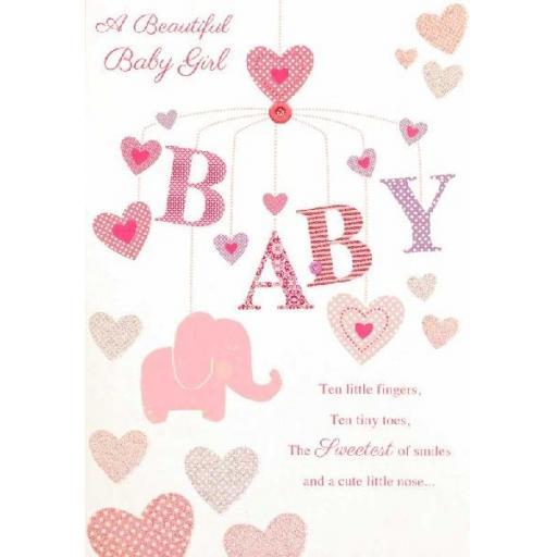 c50-beautiful-baby-girl-card-19568-1-p.jpg