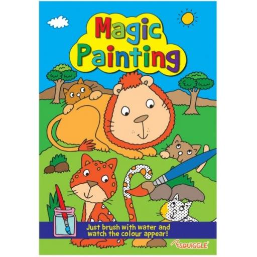 squiggle-a4-magic-painting-book-assorted-designs-[2]-4398-p.jpg