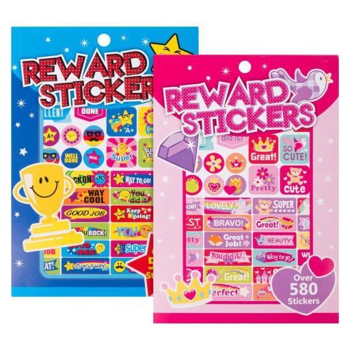 reward-stickers-boys-girls-1-100-stickers-2-book-set-2632-p.jpg