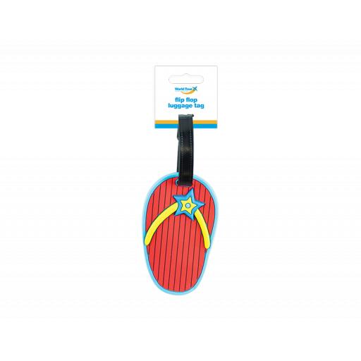 flip-flop-luggage-tag-assorted-colours-red-blue-[2]-2613-p.png