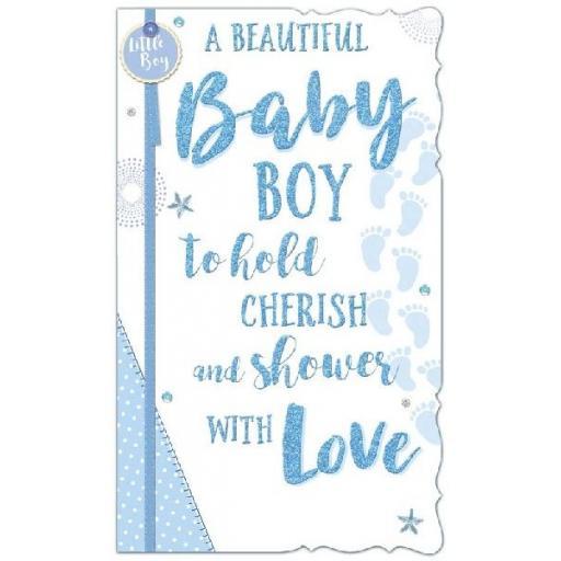 c72-beautiful-baby-boy-card-19566-p.jpg