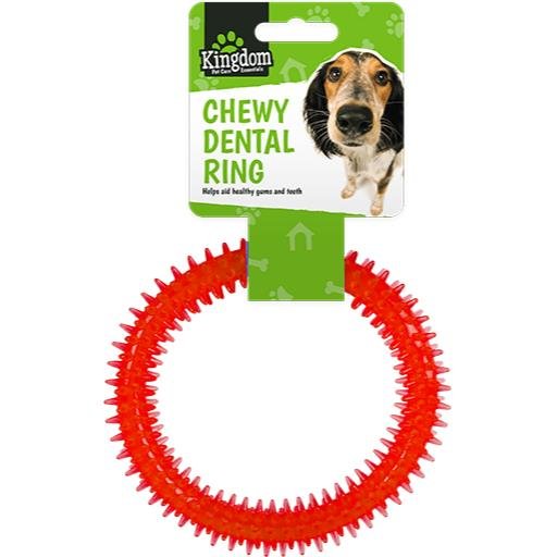 kingdom-pet-care-chewy-dental-ring-assorted-colours-[2]-12043-1-p.png