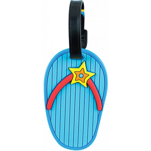 flip-flop-luggage-tag-assorted-colours-red-blue-2613-1-p.png