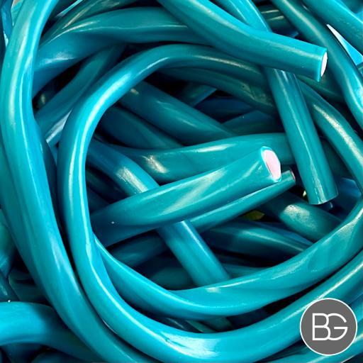 Giant Cables - Bubblegum