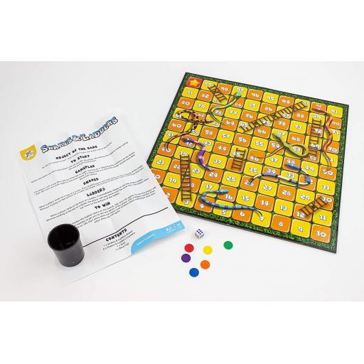 igd-kids-play-board-game-snakes-ladders-[2]-18210-p.jpg