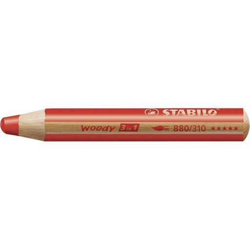 stabilo-multi-talented-woody-3-in-1-pencils-pack-of-10-[2]-3183-p.jpg