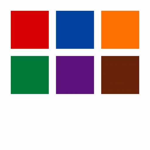 staedtler-coloured-pigment-liner-0.3mm-assorted-pack-of-6-[2]-1637-p.jpg