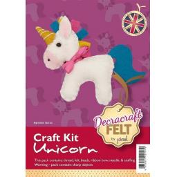 products-fk29-unicorn-small.jpg