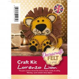 products-fk15-lorenzo-lion_1.jpg
